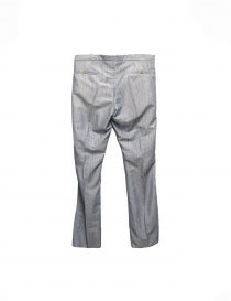 Carol Christian Poell trousers buy online