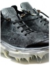 Carol Christian Poell sneaker AM/2683-IN PACAL-PTC/010shop online calzature uomo
