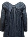 Kapital indigo dress with ribbons price K1903OP018 IDG shop online