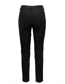 Pantalone donna Cellar Door Noelia nero