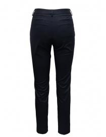 Cellar Door Noelia navy women trousers buy online