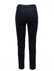 Pantalone donna Cellar Door Noelia blu navy