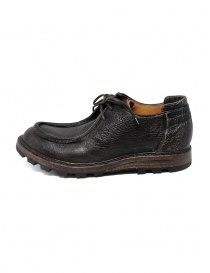 Shoto Muff 1071 brown shoes buy online