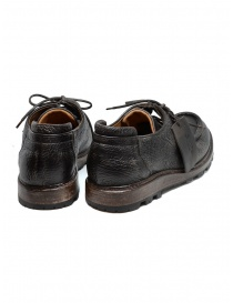 Shoto Muff 1071 brown shoes price
