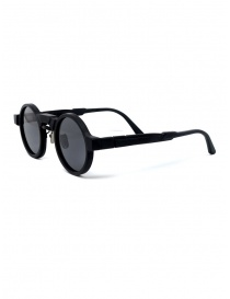 Kuboraum Maske N3 Black Matt sunglasses