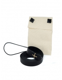 M.A+ black belt with crossy closure belts price