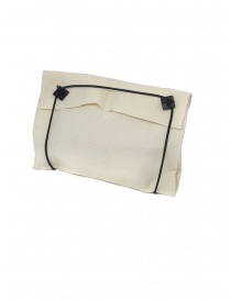 M.A+ black shoulder bag with flap buy online price