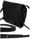 Borsa M.A+ tracolla nera con patta prezzo B7214A CE 1.0 BLACKshop online