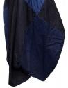 Kapital denim dress with puffy skirt K1905OP181 IDG buy online