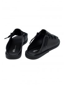Melissa Ulitsa black sandal with laces price