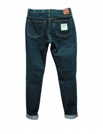Kapital nev stone jeans