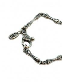 ElfCraft bracelet with embellished bones price