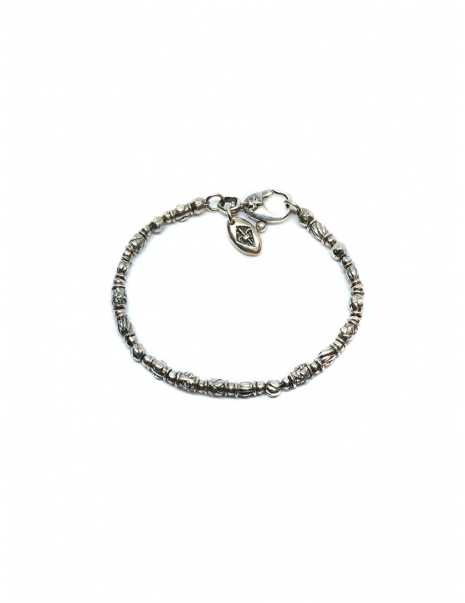 ElfCraft bracelet with decorated mini tubes 286.00 BRACELET MINI TUBES jewels online shopping