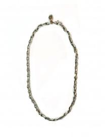 Elfcraft navette chain 584.1 NAVETTE CHAIN order online
