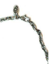 Elfcraft navette chain