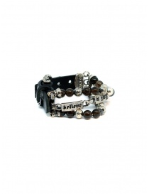 Bracciale Elfcraft Believe in your Dreams online