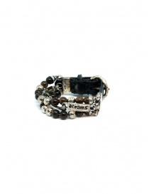 Elfcraft bracelet Believe in your Dreams price