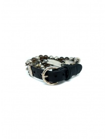 Elfcraft bracelet Believe in your Dreams jewels buy online