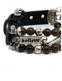 Bracciale Elfcraft Believe in your Dreams acquista online prezzo