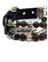 Elfcraft bracelet Believe in your Dreams price DF 213.286.11.BELIEVE BRACELET shop online