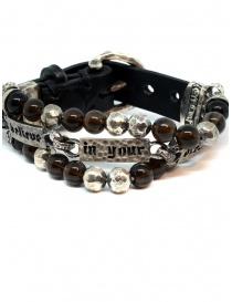 Elfcraft bracelet Believe in your Dreams buy online price