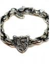 Elfcraft bracelet with dragon emblem DF253.752.4FAC price