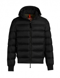 Parajumpers Pharrell Pencil 710 for Men PMJCKSX13 PHARRELL PENCIL 710