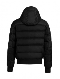 Parajumpers Pharrell Pencil 710 for Men price