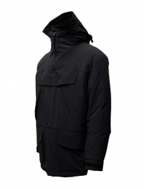Napapijri Superlight Skidoo Anorak black