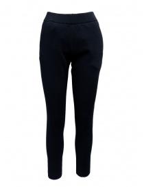 Napapijri Ze-Knit pantalone donna nero online