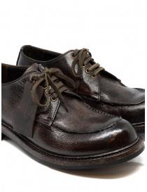Shoto Deer Dive brown shoes mens shoes buy online