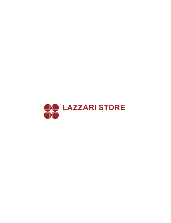 E-mail order store@lazzariweb.it suggestions online shopping