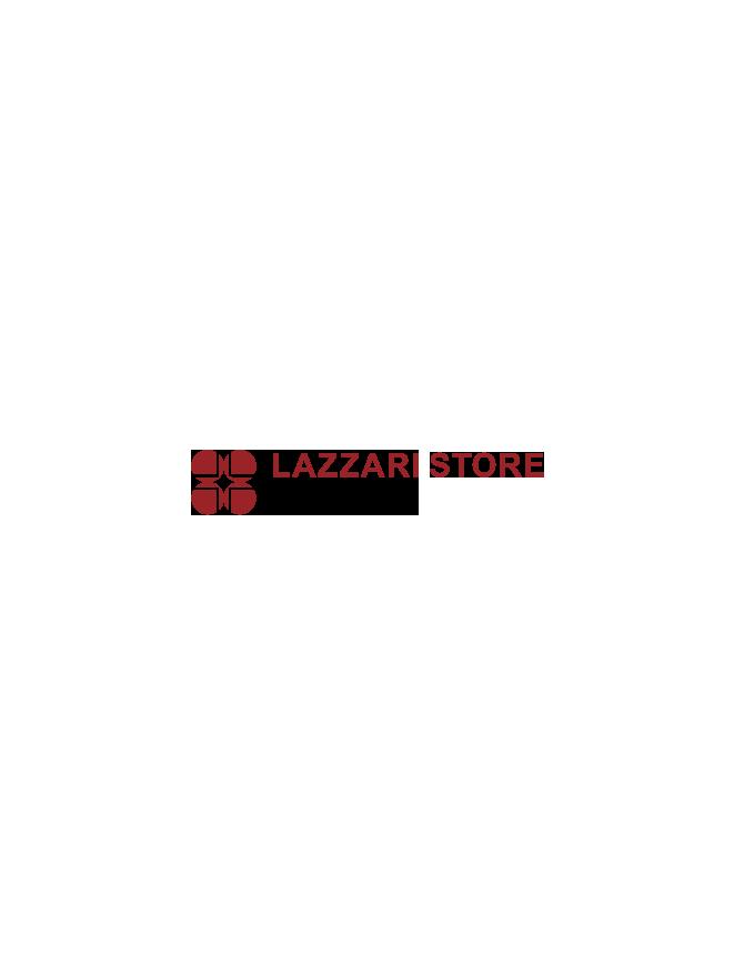 Ordine via e-mail store@lazzariweb.it suggerimenti online shopping