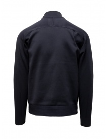 Napapijri Ze-Knit giacca Ze-K235 nera prezzo