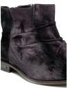 John Varvatos Morrison Sharpei red-purple boots F1158V2 Y1448 602 PORT buy online
