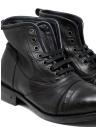 John Varvatos stivale Fleetwood nero F1976V2 Y831 001 BLACK acquista online