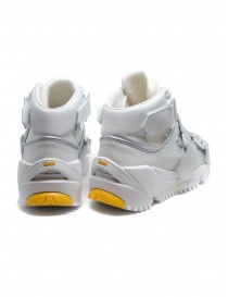 Umprecious No Limit white sneakers price