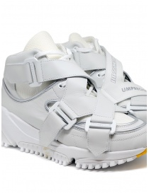 Umprecious No Limit white sneakers mens shoes buy online