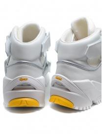 Umprecious No Limit sneakers bianche calzature uomo prezzo
