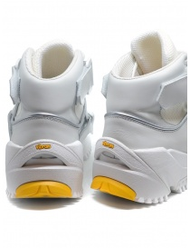 Umprecious No Limit white sneakers mens shoes price