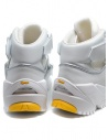 Umprecious No Limit sneakers bianche prezzo WHITE PA NO LIMIT WHITEshop online