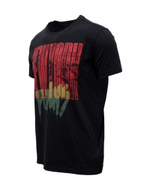 John Varvatos New York Punks T-shirt
