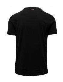 John Varvatos New York Punks T-shirt price
