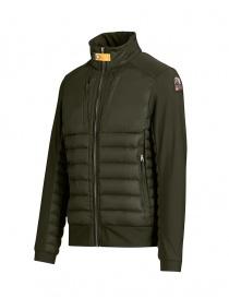 Parajumpers giacca Shiki maniche lisce sicomoro acquista online