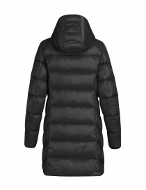 Parajumpers Marion down jacket black pencil price