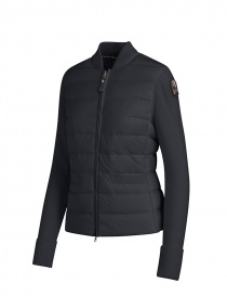 Parajumpers bomber Nariida nero pencil