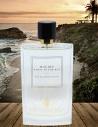 Simone Andreoli Malibù parfum shop online perfumes