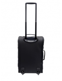 Trolley Frequent Flyer Carry-On in denim nero prezzo