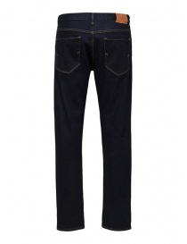 Selected Homme jeans classico blu scuro