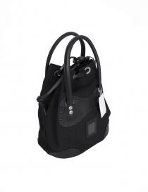Carnet bag online